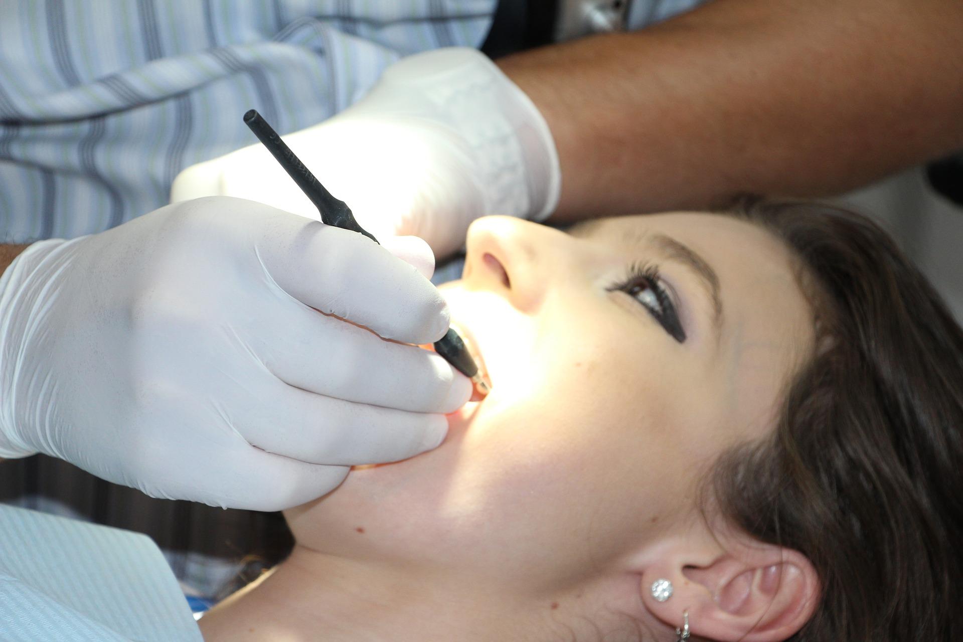Ortodoncia Málaga
